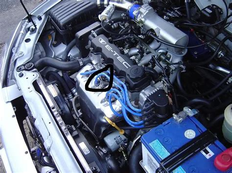 small engine maintenance and repair 1999 daewoo lanos user handbook service manual 2000 daewoo lanos engine fan removal engine problem ericthecarguy
