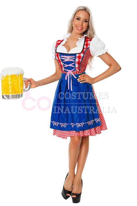 order fancy dress costumes in affordable prices by
