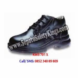 Sepatu Safety King S Asli jual sepatu safety shoes jakarta harga sepatu safety