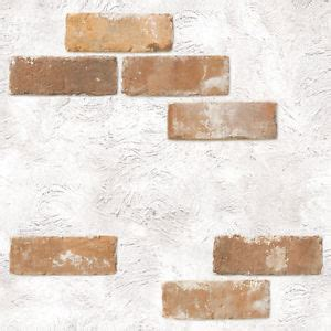 easy click no glue wood pattern pvc vinyl flooring buy shabby chic brick contact paper decorative self adhesive