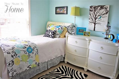 Bedroom Design For Tween Tween Bedrooms Large And Beautiful Photos Photo To