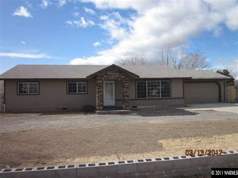 houses for sale in dayton nv houses for sale in dayton nv 28 images 140 palmer ct dayton nevada 89403 detailed