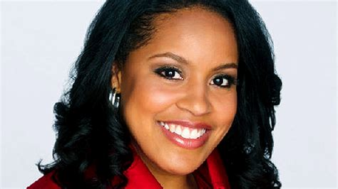 black female news anchor today show sheinelle jones named weekend today news anchor today com