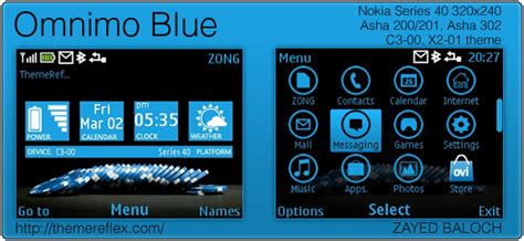 themes editor for nokia nokiax201 themes search results calendar 2015