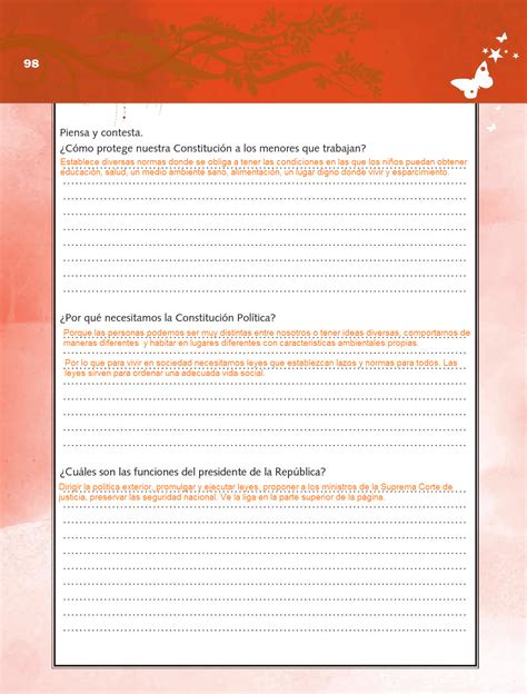 libro de matematicas 4 grado bloqe cuarto pag 125 respuestas del libro desafios matematicos cuarto grado sep
