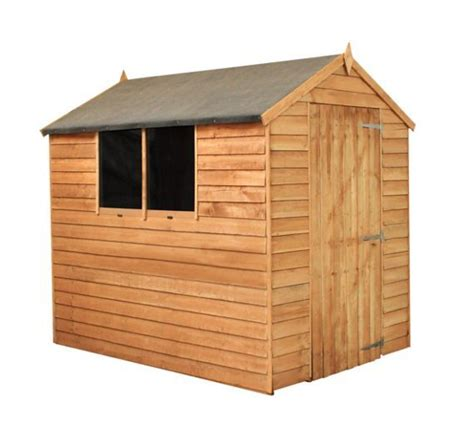 Bases For Garden Sheds by 1000 Ideas About Shed Base On Shed Floor