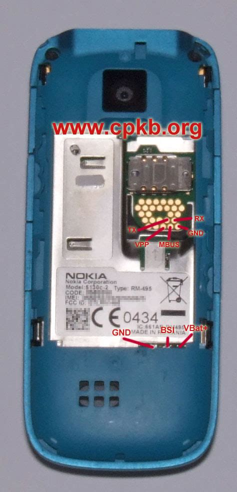 nokia 5130 meter themes 5130c 2 communicate fbus gsm forum