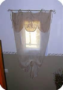 confection rideaux eurodif