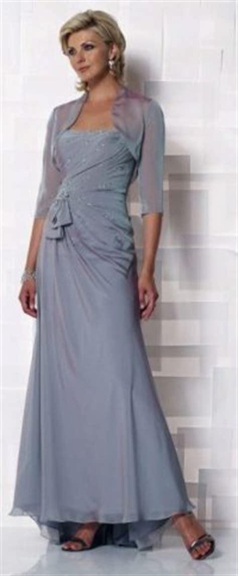 welke kleur draagt moeder van de bruid halslijnen voor kleine borsten jurken lida thirylida thiry