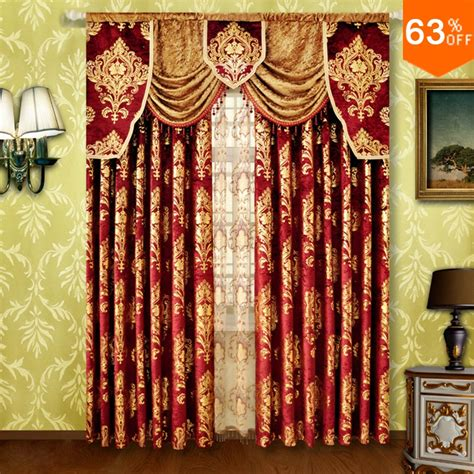 flower curtain rod compare prices on flower curtain rods online shopping buy
