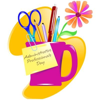 administrative professionals day is april 26 shop legacy place