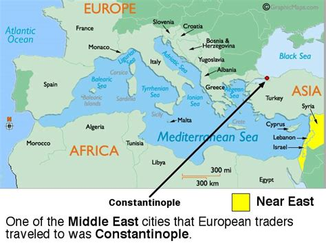 nationalist movements in the ottoman empire helped europe by the age of discovery flamingo travelsflamingo travels