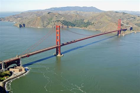 Golden Gate Mba Program Review by Golden Gate Bridge In Ca United States Bridge Reviews