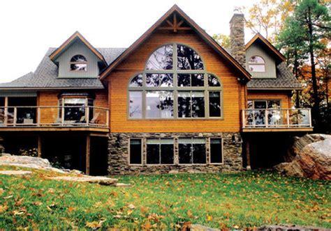 House Plans   Redwood   Linwood Custom Homes