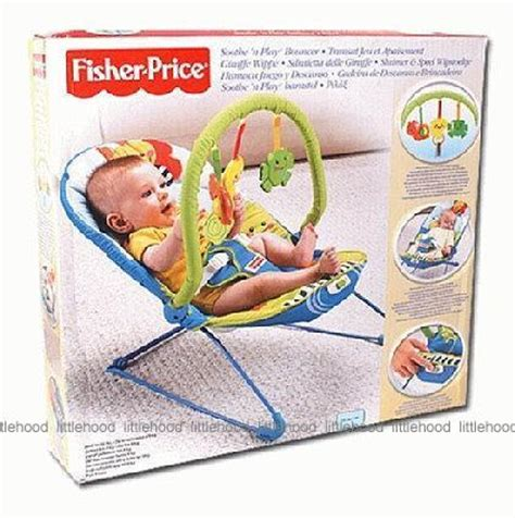 fisher price printable greeting cards new born shop pakistan send new born baby gifts to
