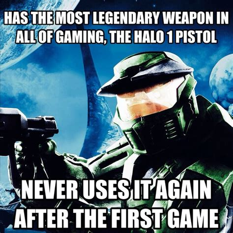 Funny Halo Memes - 68 best halo images on pinterest videogames video games