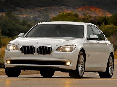 bmw 7 series f01 02 specs 2008 2009 2010 2011 2012 autoevolution bmw 7 series f01 02 specs 2008 2009 2010 2011 2012 autoevolution