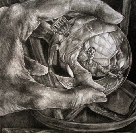 M C Escher Sketches by 25 Best Images About Esher On Self Portraits