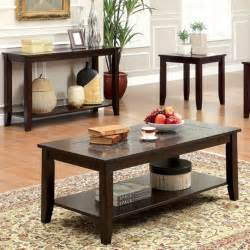 Set Of Tables For Living Room Dining Room Amazing Dining Room Decor With 3 Coffee Table Sets Ideas Breathtaking 3