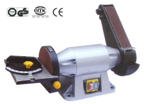 bench disc sander china power tools bench disc sander china power tools