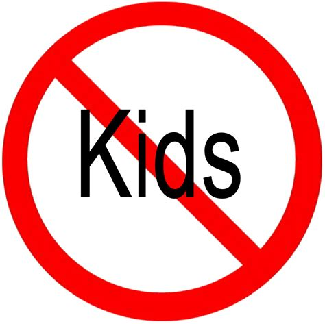 be the parent stop banning seesaws and start banning snapchat strategies for solving the real parenting problems virtues strategies for solving the real parenting problems books picture war page 375 spacebattles forums