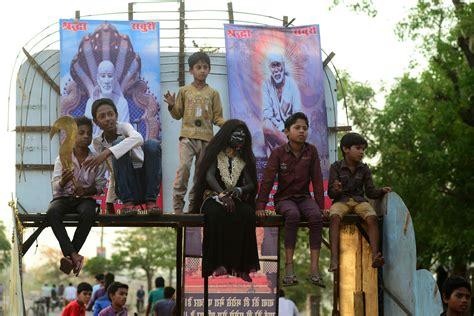 festival in india 2016 navratri hindu festival in india