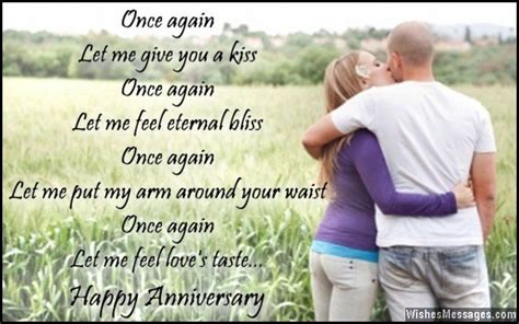 Wedding Thoughts Again by 25 Unique Anniversary Messages Ideas On