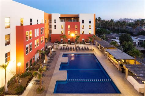 express city city express plus and city suites in cabo san lucas is the