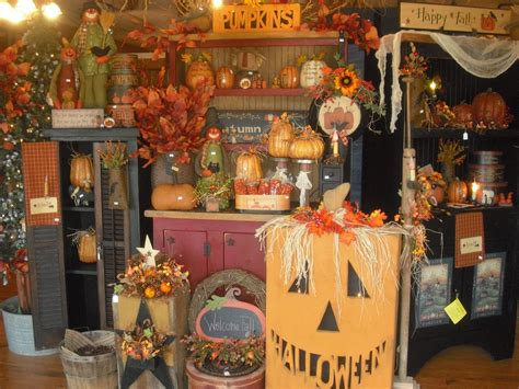 country fall decorations c c furnishings fall has arrived