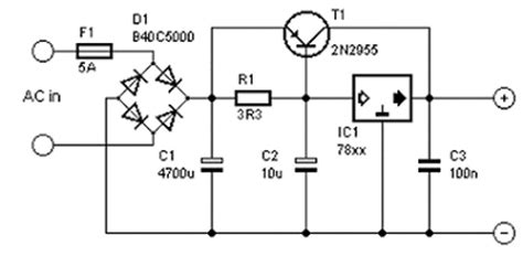 transistor 2n3055 beta transistor 2n3055 beta 28 images lificadores de 250w 500w 1000w y 1500w rms 2n3055 flyback