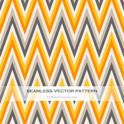 triangle pattern illustrator download zig zag pattern illustrator download by 123freevectors on