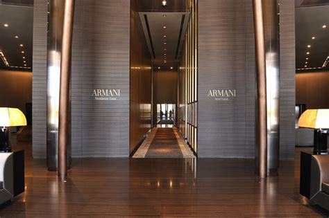 armani dubai meeting rooms at armani hotel dubai burj khalifa burj