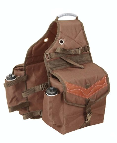 saddle bags saddle bags for horses