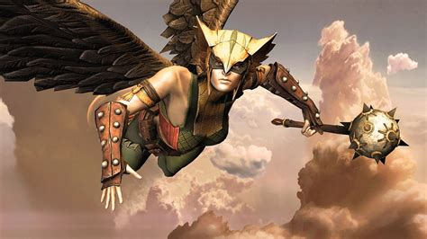 injustice gods among us hawkgirl regime sinestro and hawkgirl join injustice gods among us