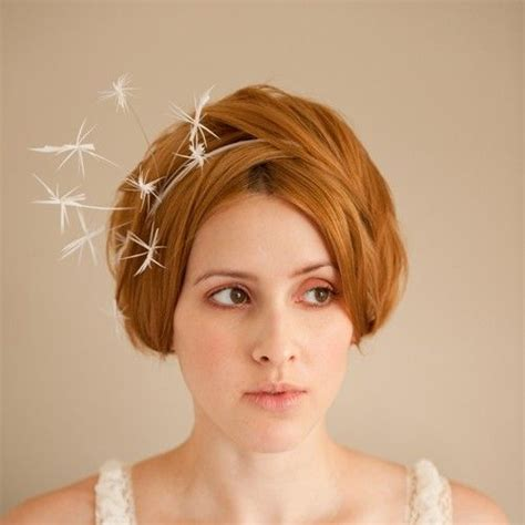 7 Pretty Fascinators by Frame Your With Delicate Graphic And Unique