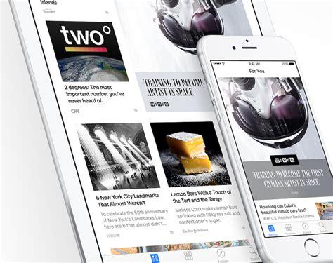 l ora dell testo news di apple ora supporta l html iphone italia