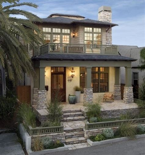 modern craftsman house 119 best contemporary craftsman homes images on pinterest