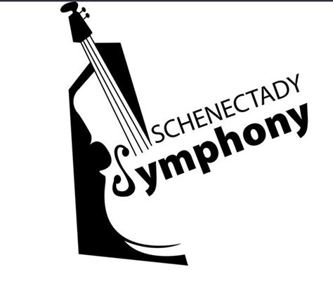schenectady symphony orchestra in bloom out and about albany