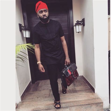 2016 nigerian men native style classic yoruba men native wears that are now in vogue