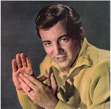 bobby darin bobby darin covers don t think twice it s alright the music court