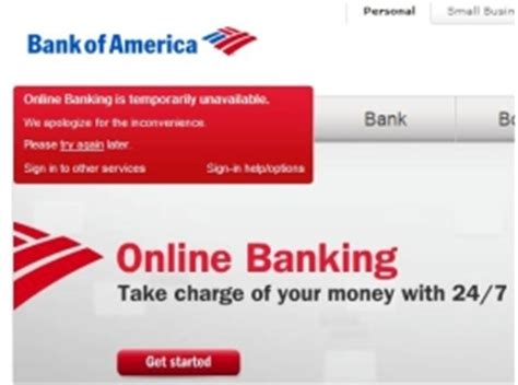 bank of america sign in searchitfast web bank of america banking sign in