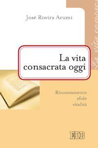teologia fondamentale dispense teologia fondamentale dispense 27 images dispense e