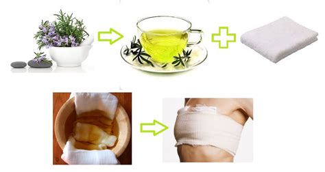 healthy fats for breast enlargement breast firming masks recipes for bigger