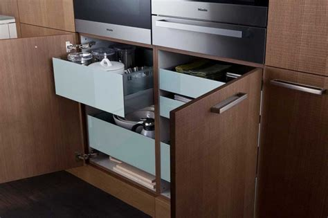 leicht kitchen cabinets leicht kitchens cabinets contemporary kitchens pinterest
