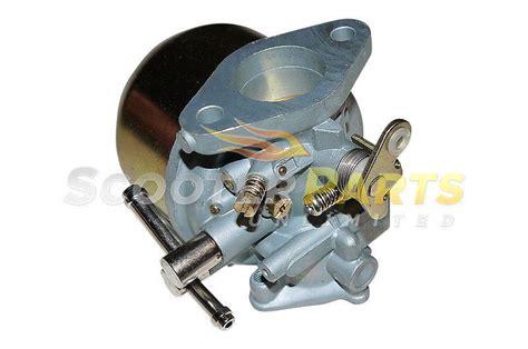 ezgo 2 stroke engine diagram ezgo free engine image for
