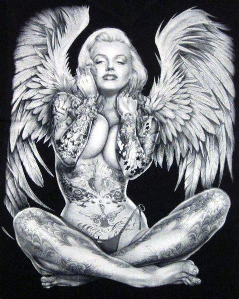 imagenes pin up tatuadas 17 best images about og abel life love hustle on