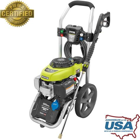 home depot rent pressure washer home design 2017