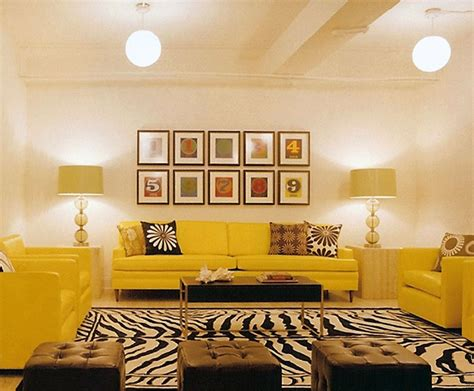 color yellow form ls pendants pattern rug duh