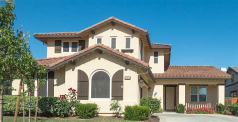 lincoln crossing lincoln ca homes for sale in lincoln crossing lincoln ca real estate