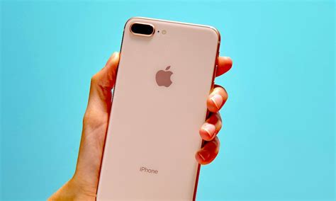 t iphone 8 plus expensive iphone x t match iphone 8 8 plus demand